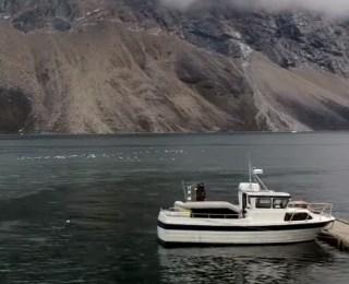 Grönland Hakkında Bilmediklerimiz