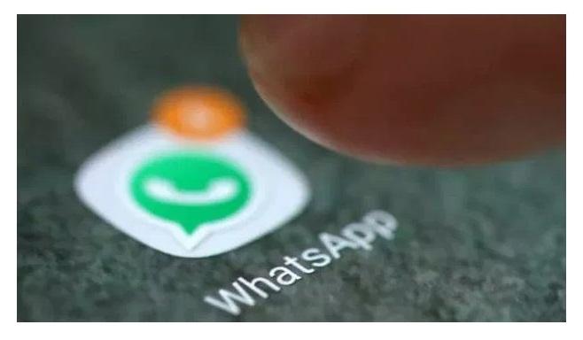 WhatsApp'ta Kaliteli Fotoğraflar Nasıl Gönderilir