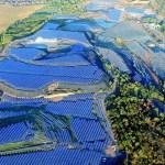 En Çok Güneş Enerjisini Kullanan Ülkeler