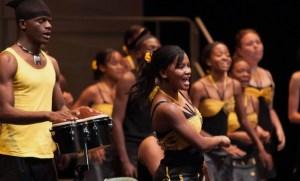 Müziğin Kültürdeki Önemi