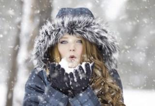 Yapay Kar Nasıl Yapılır?