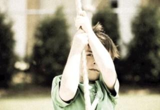 Oyunlar Çocuk Gelişimine Nasıl Yardımcı Olabilir?