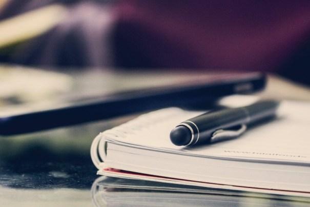 E-Steward Sertifikasyonunun Başlıca Faydaları
