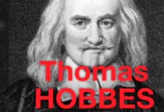 Thomas Hobbes Ve İnanılmaz Hayatı