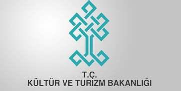 Kültür ve Turizm Bakanlığında Restoratör Nasıl Olunur ?