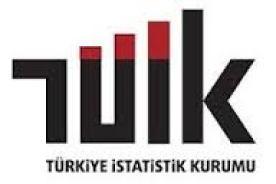 Türkiye İstatistik Kurumunda İstatistikçi Nasıl Olunur