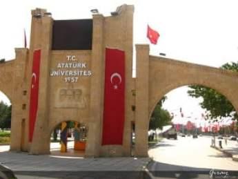 ataturk-universitesi