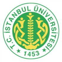 istanbul_universitesi