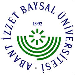 Abant İzzet Baysal Üniversitesi Memuru Nasıl Olunur ?