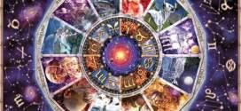 Astrolog Nasıl Olunur ?