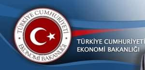 Ekonomi Bakanlığı (Ticaret Bakanlığı) Dış Ticaret Uzmanı Nasıl Olunur ?