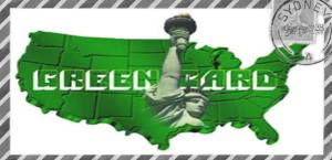 Green Card Sahibi Nasıl Olunur ?