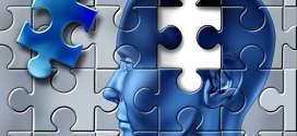 Alzheimer'lı Nasıl Olunur ?