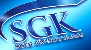 sgk-personel