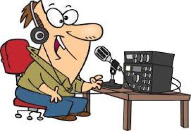 Amatör Telsizci (Radyo Amatörü) Nasıl Olunur ?