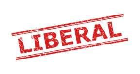 Liberal Nasıl Olunur ?