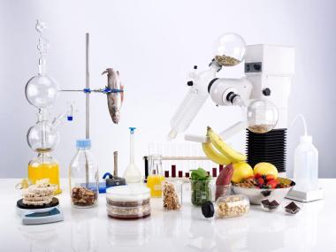 Gıda Mühendisi Nasıl Olunur ? Food Engineering