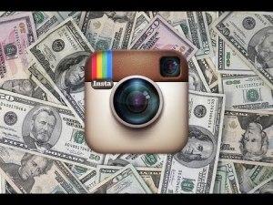 İnstagram Nasıl Para Kazanılır