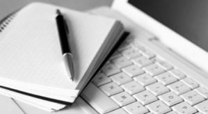 Makale Yazmaya Nasıl Başlanır ?