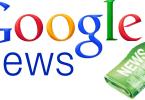 Google News Nasıl Başvurulur ?