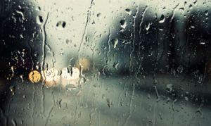 Cam buğulanması nasıl engellenir ?