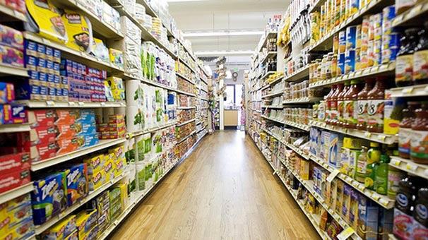 Tüketici Hakları Şikayet