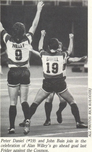 Minnesota Strikers 1984 Road Back Alan Willey, Peter Daniel.jpg