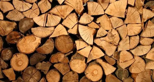 Welke soort rookhout gebruik je bij welk stuk vlees?
