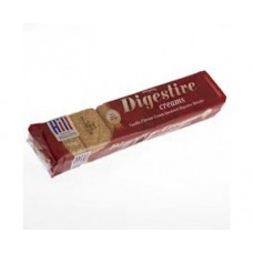Hill Biscuits Digestive Creams 150g