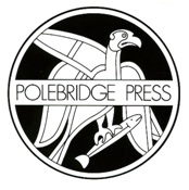 Polebridge Press logo