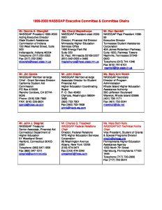 1999 00 Executive Com List pdf 1 232x300 - 1999-00-Executive-Com-List
