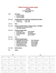 2000 June Exec Agenda pdf 1 232x300 - 2000-June-Exec-Agenda