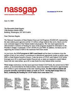 2005 Letter to Regula pdf 1 232x300 - 2005-Letter-to-Regula
