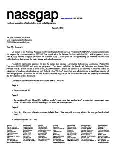 2005 OMB letter pdf 1 - 2005-OMB-letter-pdf-1