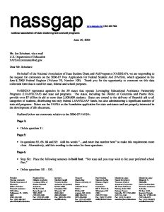 2005 OMB letter pdf 1 232x300 - 2005-OMB-letter