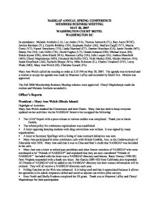 2007 BUSINESS MTG Minutes May Approved pdf 1 232x300 - 2007-BUSINESS-MTG-Minutes-May-Approved