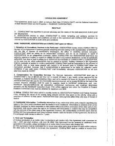 2007 Bart Astor Contract pdf 1 - 2007-Bart-Astor-Contract-pdf-1