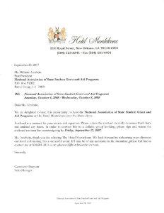 2008 hotel monteleone contract pdf 1 - 2008-hotel-monteleone-contract-pdf-1