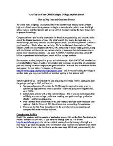 2012 College Funding pdf 1 232x300 - 2012_College_Funding