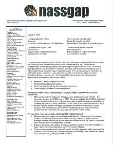 8 1 13 NASSGAP Reauthorization Letter pdf 1 232x300 - 8-1-13_NASSGAP_Reauthorization_Letter