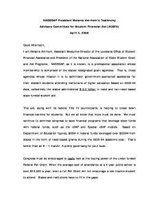ACSFA Testimony 4 4 06 2 1 pdf 1 232x300 - ACSFA-Testimony-4-4-06-2-1