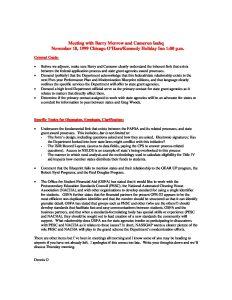 Agenda with Morrow 11 18 99 pdf 1 232x300 - Agenda-with-Morrow-11-18-99