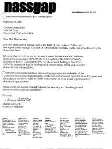 Art Marmaduke Letter pdf 1 225x300 - Art-Marmaduke-Letter