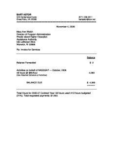 Astor Invoice 10 06 pdf 1 232x300 - Astor-Invoice-10-06