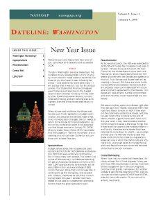 DC update 01 09 pdf 1 232x300 - DC-update-01-09