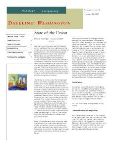 DC update 1 07 pdf 1 232x300 - DC-update-1-07