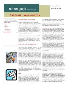 DC update 11 08 pdf 1 232x300 - DC-update-11-08