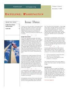 DC update 12 05 pdf 1 - DC-update-12-05-pdf-1