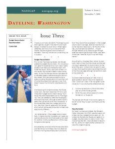 DC update 12 05 pdf 1 232x300 - DC-update-12-05