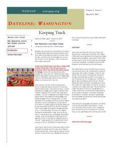 DC update 3 07 pdf 1 - DC-update-3-07-pdf-1